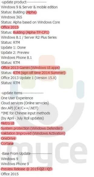 windows-9-365-windows-phone-9-office-2015-gemini-leak-1