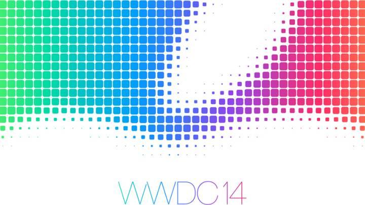 WWDC 2014 Rumor Roundup