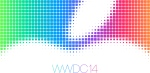 %name RUMOR ROUNDUP: iOS 8, a mystery device, and everything you can expect from Apple at WWDC 2014 by Authcom, Nova Scotia\s Internet and Computing Solutions Provider in Kentville, Annapolis Valley