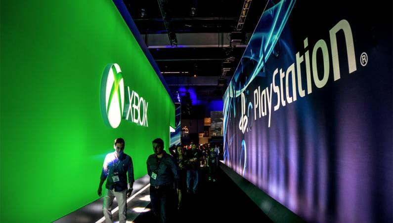 PSN Xbox Live Hack