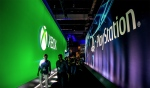 %name All the reasons why the PS4 is consistently crushing the Xbox One by Authcom, Nova Scotia\s Internet and Computing Solutions Provider in Kentville, Annapolis Valley