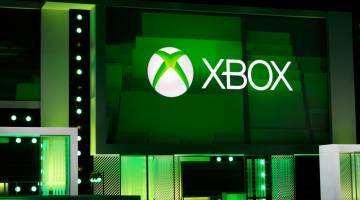 E3 2015 Microsoft Vs. Sony