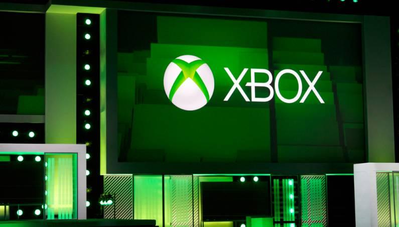 Crazy Xbox Bill