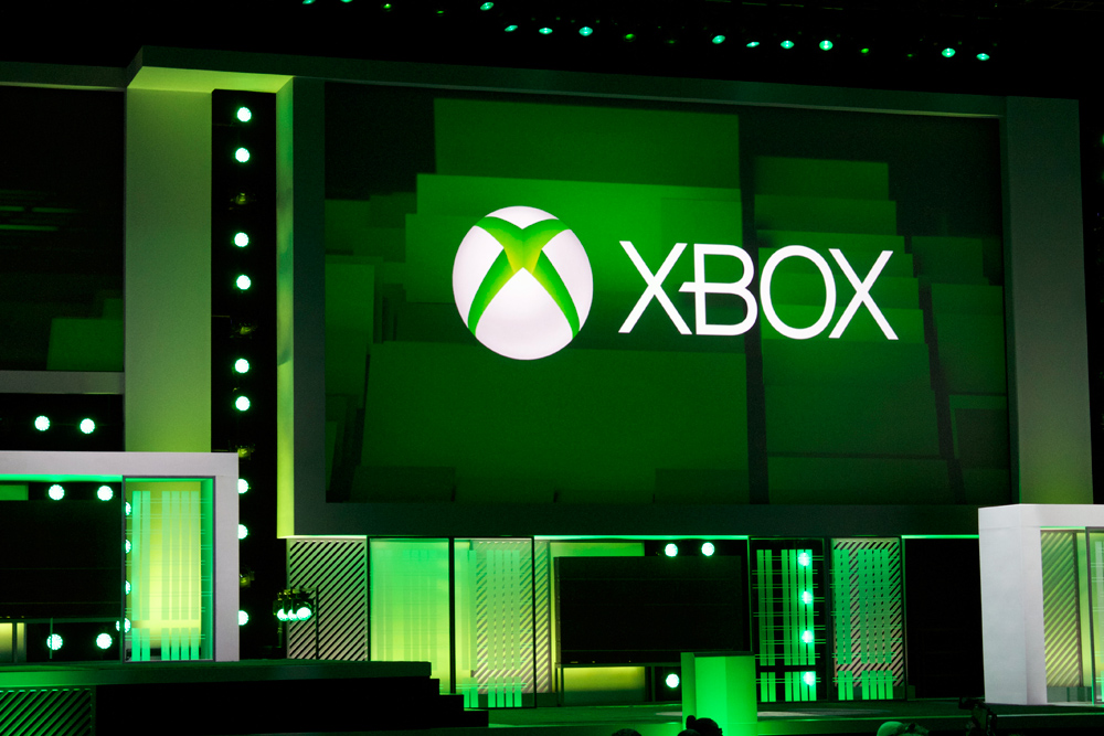 Xbox In The Future : Exclusive interview xbox co founder discusses the future