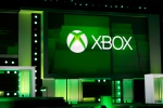 %name Even after a recent Xbox One  price drop, Microsoft will pay you $75 to upgrade by Authcom, Nova Scotia\s Internet and Computing Solutions Provider in Kentville, Annapolis Valley