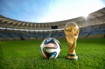 %name How to stream the huge USA vs. Germany World Cup match on a computer or phone    match starts in 30 min! by Authcom, Nova Scotia\s Internet and Computing Solutions Provider in Kentville, Annapolis Valley