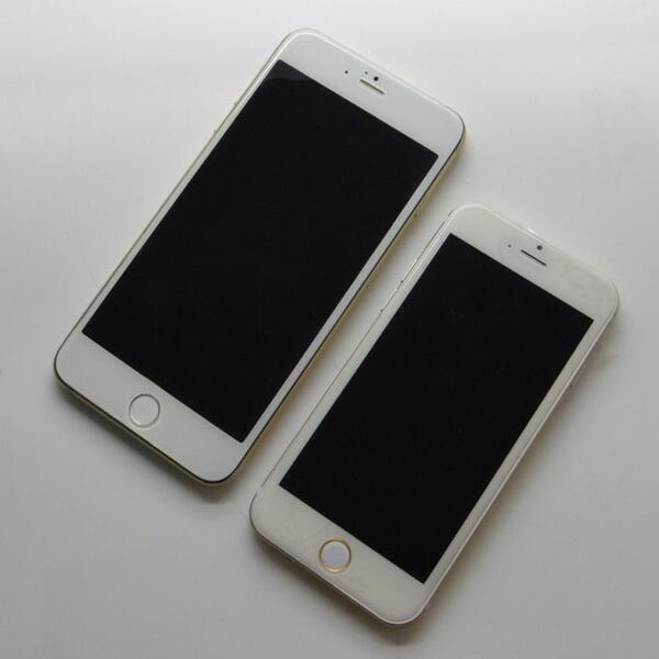 4.7-vs-5.5-iphone-6-2