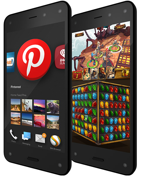 amazon-fire-phone-4