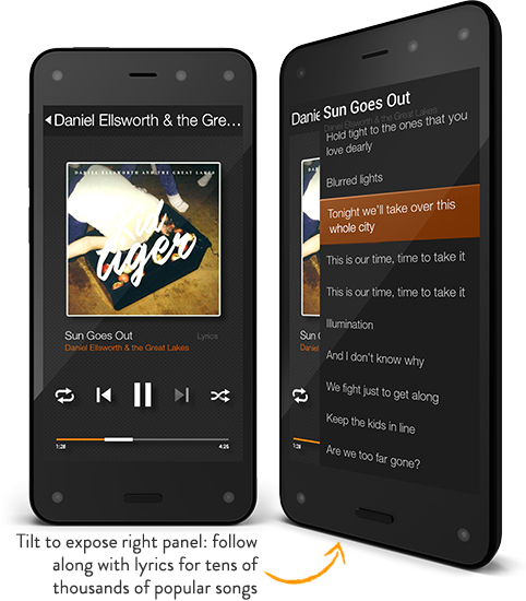 amazon-fire-phone-5