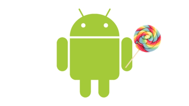 %name Developer leak may confirm Android 5.0's actual name by Authcom, Nova Scotia\s Internet and Computing Solutions Provider in Kentville, Annapolis Valley
