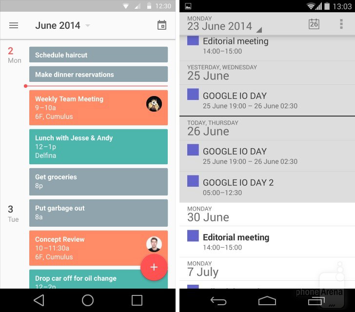 android-l-vs-kitkat-calendar