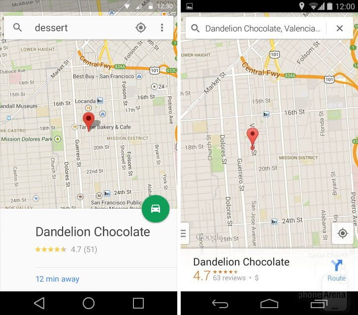 android-l-vs-kitkat-maps