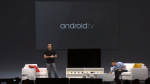 %name Here's how Android TV could compete with PS4, Xbox One by Authcom, Nova Scotia\s Internet and Computing Solutions Provider in Kentville, Annapolis Valley