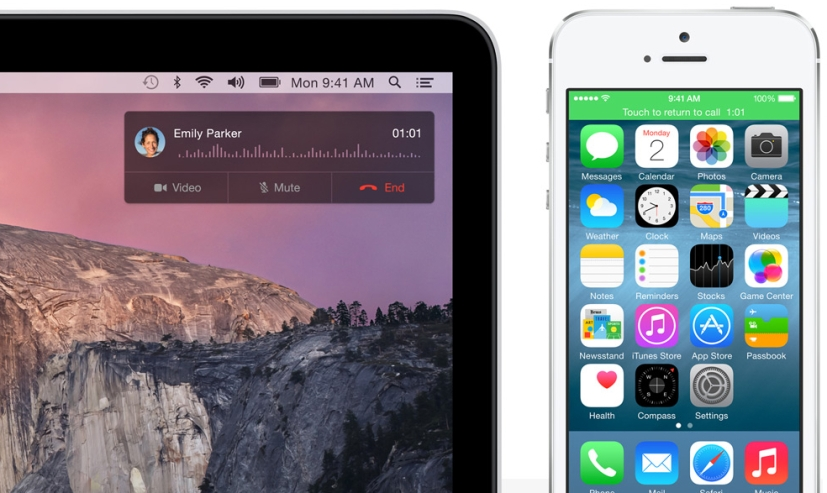 apple-continuity-yosemite-ios-3
