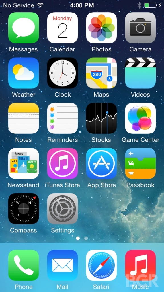 Apple-iOS-8-Pictures-1