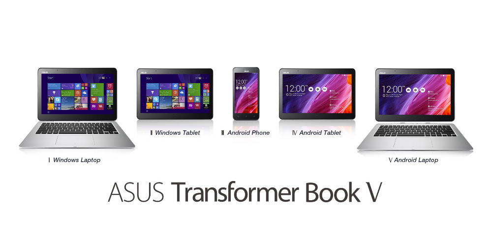 asus-transformer-book-v-1