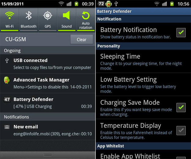 battery-defender-android