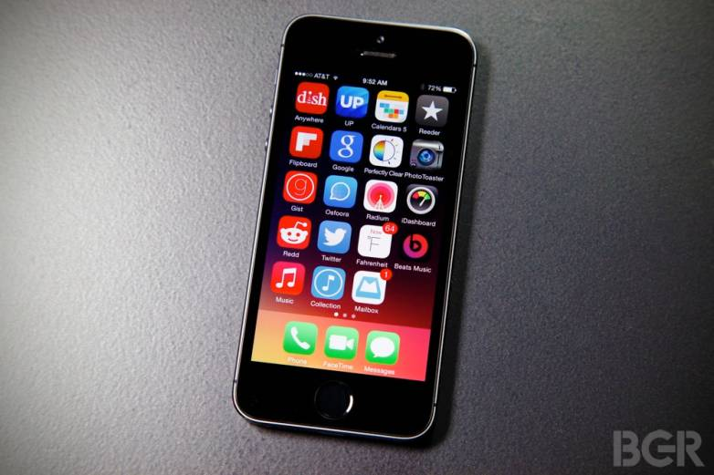iPhone 6c Release Date Early 2016