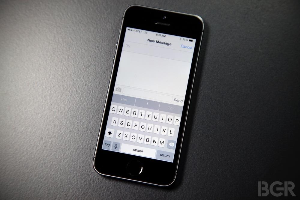 BGR-ios-8-2-iphone-5s