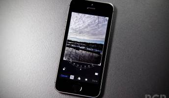 iOS 8 Tips