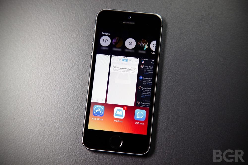 BGR-ios-8-4-iphone-5s