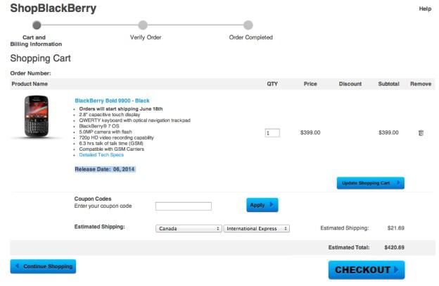 blackberry-bold-9900-pre-order-2