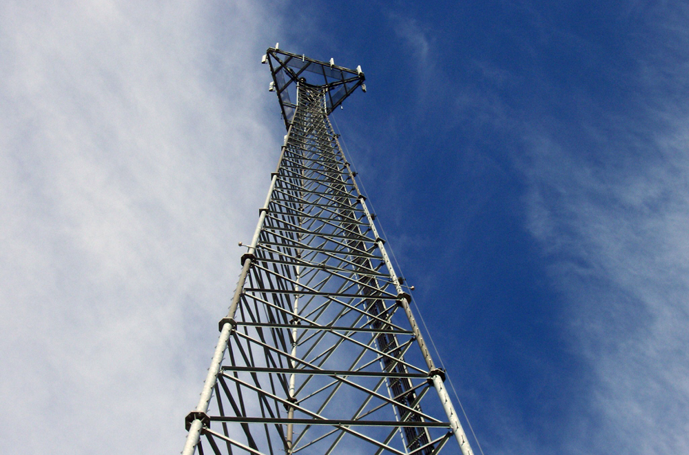 Cell Phone Signal Problems