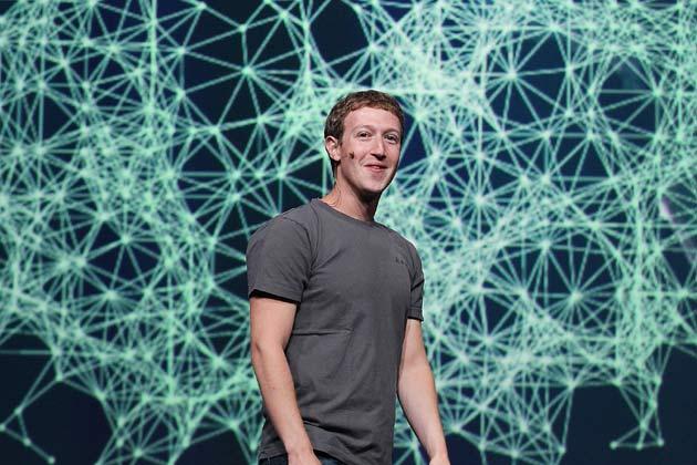 Facebook Internet.org Internet Expansion