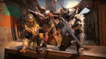 %name Everyone is now invited to play the Destiny beta by Authcom, Nova Scotia\s Internet and Computing Solutions Provider in Kentville, Annapolis Valley