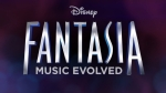 %name Preview: 'Disney Fantasia: Music Evolved' revives a fading genre by Authcom, Nova Scotia\s Internet and Computing Solutions Provider in Kentville, Annapolis Valley