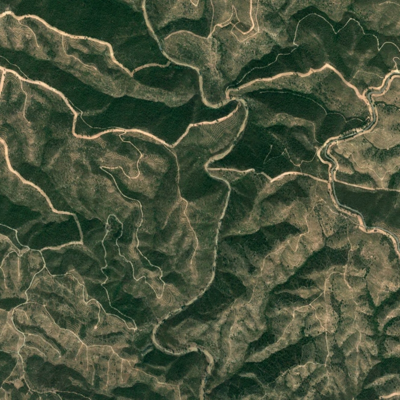 earth-patterns-2