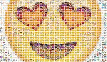 SMS vs. MMS Emoji Costs