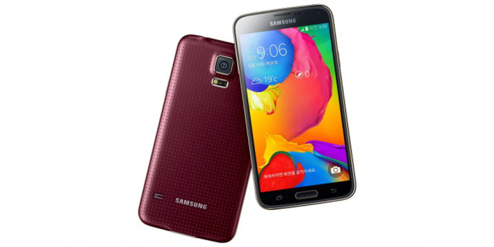 Galaxy S5 Prime LTE-A Specs, Release Date and Price