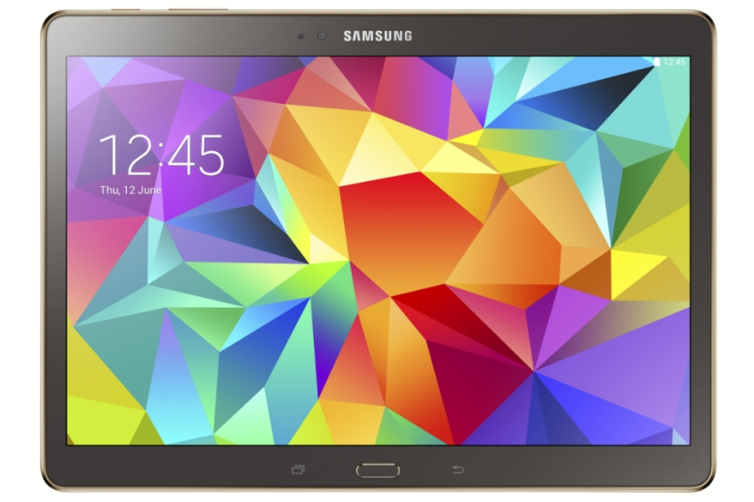 galaxy-tab-s-10.5-official-1