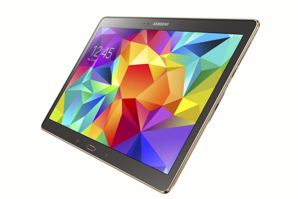 galaxy-tab-s-10.5-official-11