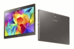 %name New Samsung ad says bloatware makes Galaxy tablet buyers happy by Authcom, Nova Scotia\s Internet and Computing Solutions Provider in Kentville, Annapolis Valley