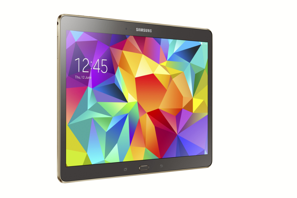 galaxy-tab-s-10.5-official-3