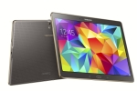 %name Here's why the Galaxy Tab S has the best tablet display ever by Authcom, Nova Scotia\s Internet and Computing Solutions Provider in Kentville, Annapolis Valley