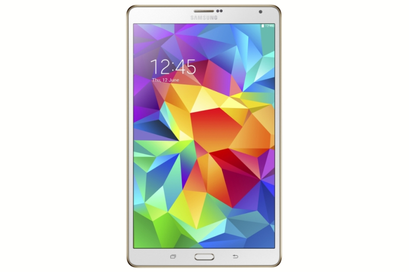 galaxy-tab-s-8.4-official-1