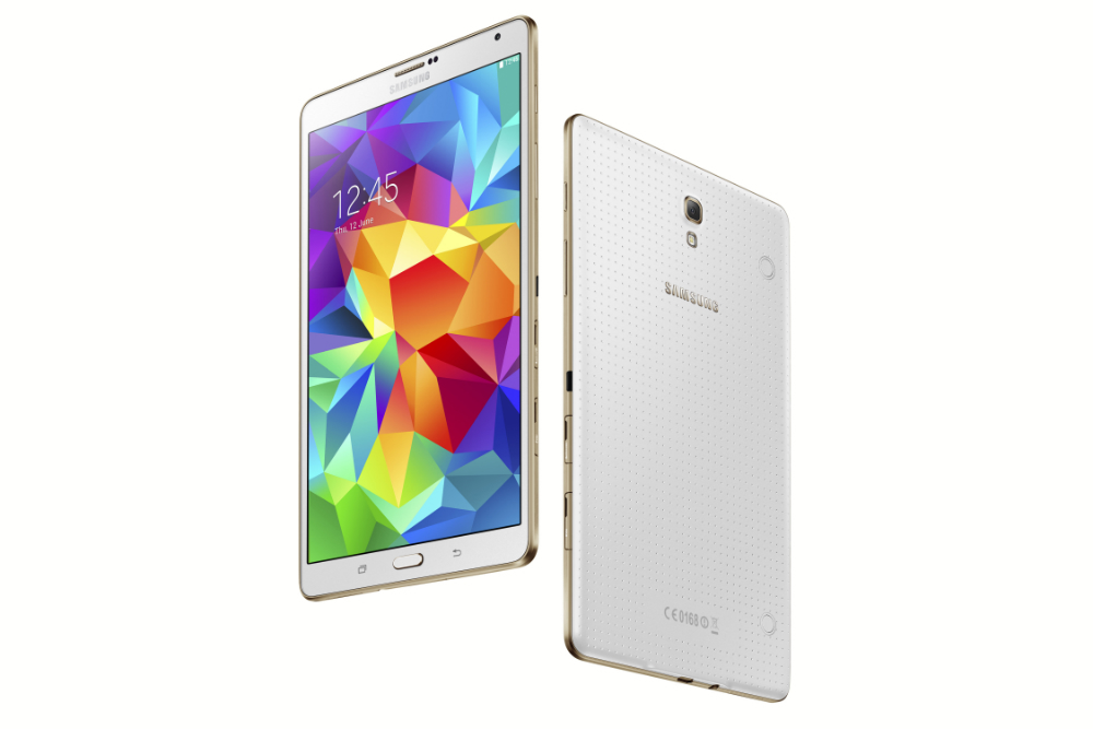 galaxy-tab-s-8.4-official-10
