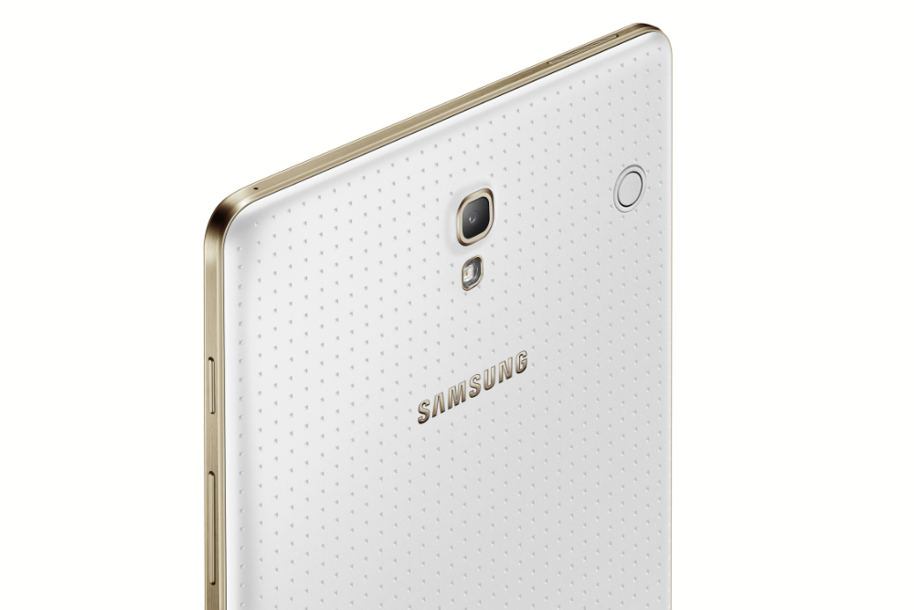 galaxy-tab-s-8.4-official-11