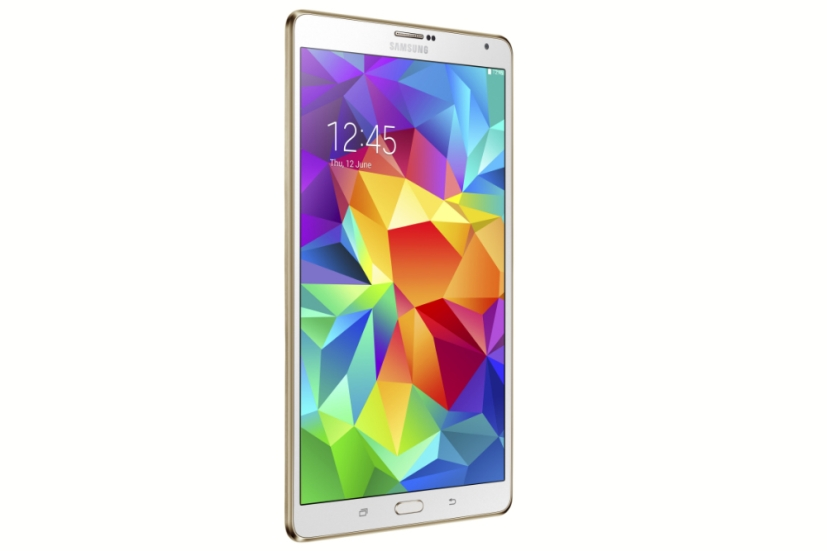 galaxy-tab-s-8.4-official-3