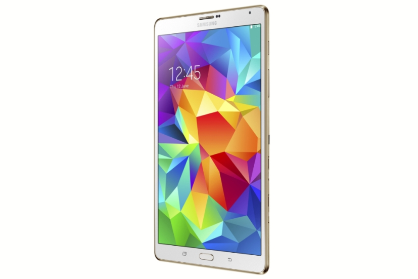 galaxy-tab-s-8.4-official-4