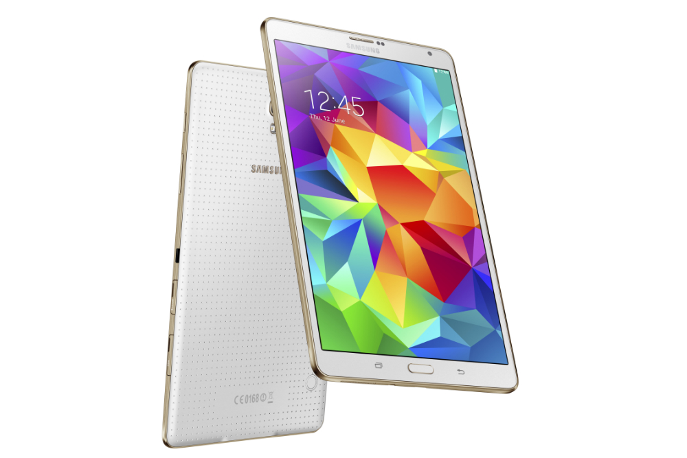 galaxy-tab-s-8.4-official-6