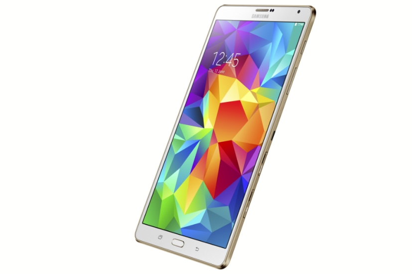 galaxy-tab-s-8.4-official-9