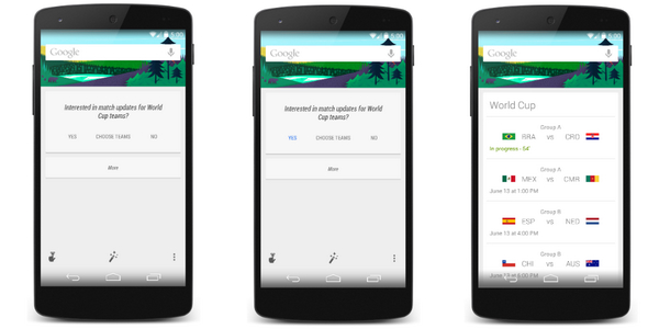 google-google-now-world-cup-feature-android-5.0-1
