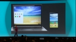 %name Google is bringing Android to your Chromebook by Authcom, Nova Scotia\s Internet and Computing Solutions Provider in Kentville, Annapolis Valley