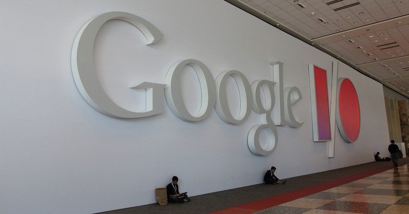 Google Android TV Release Date