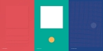 %name Google explains Android L's gorgeous new design in language no one will understand by Authcom, Nova Scotia\s Internet and Computing Solutions Provider in Kentville, Annapolis Valley