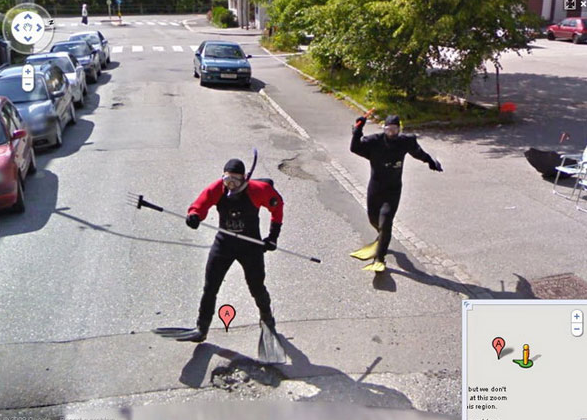 google-street-view-funny-pics